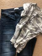 Closet Candy Boutique KAN CAN Classic Skinny Jeans - Rachel Wash Review