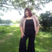Closet Candy Boutique Stand Your Ground Jumpsuit - Black Review