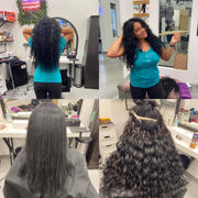 Perfect Locks 3 x Straight Virgin Weave Bundle + Closure Deal Review