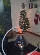 CaliConnected Storz & Bickel Volcano Hybrid Vaporizer  Review