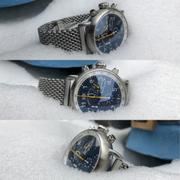 Ferro & Company Watches 26398294032 Review