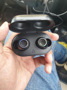 allmytech.pk MPOW T6 True Wireless Earbuds Upgraded Version with 3D Hifi Sound, CVC 8.0 Noise Cancellation 19 Hour Battery Review