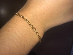 Majolie  Bracelet June Review