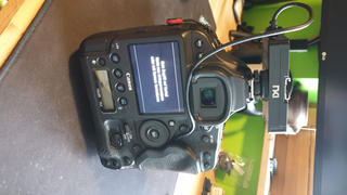 NKI Store SolidPod X1C CFast 2.0 to mSATA SSD for Canon EOS 1D X Mark II Review