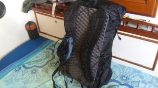 Zpacks Nero 38L Backpack Review