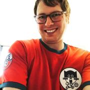 Ebbets Field Flannels Chicago Cats 1976 Soccer Jersey Review