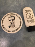 Murphy and McNeil Old Sport Aftershave Balm Review