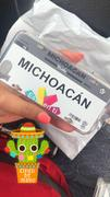 MexiStuff iPhone Michoacan Phonecase Review