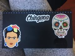 MexiStuff Mexi StickerPacks Review