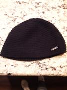 King and Fifth Supply Co. Mens Skull Cap Beanie - The Original D Review