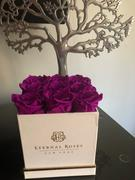Eternal Roses® Empire Gift Box - Small Review