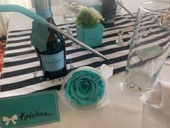 Eternal Roses® Eternal Rose Party Favor Review
