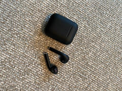 WirelessGadgets.co.uk Best Airpod Alternatives (2020 Version) Review