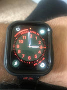 Catalyst EU Screen Protector for 44mm Apple Watch - 2 Pack Review