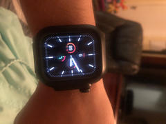 Catalyst Lifestyle Screen Protector for 44mm Apple Watch - 2 Pack Review