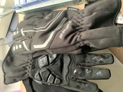 Weebot Gants de Protection Thermiques Review