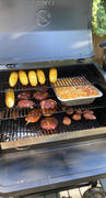 zgrills NEW ARRIVAL Z GRILLS-10002B Review