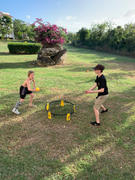 Spikeball Store Spikebuoy + Pro Kit Review