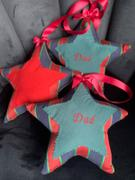 Lily Grace Keepsakes Memory Keepsake Stars (Set of 3) Review