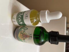 Tierra Goes Green TGG 2-in-1 Hair & Skin Care Duo Review