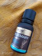 Buywow WOW Skin Science Cedarwood Essential Oil - 15 ml Review