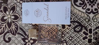 Body Cupid - Bath & Body Luxury Body Cupid Scandal Perfume - 100 mL Review