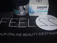 feel22 Swiss Image Absolute Hydration Day Cream Review