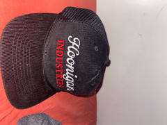 Hoonigan BULLET Corduroy Trucker Review