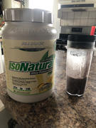 Supplement Superstore Allmax IsoNatural Review