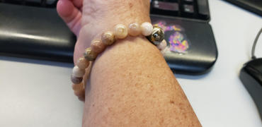 Homes Bracelets Lake Michigan | Sunstone Review