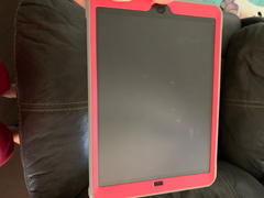SUPCASE iPad 10.2 inch Unicorn Beetle Pro Rugged Case Review