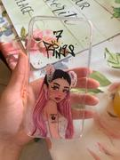 Drip Creationz Ariana iPhone Case Review