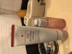themedicube.com.sg Red Erasing Camu Camu SET ( Red Erasing Camu Camu Serum_37ml + Red Erasing Cream 100ml) Review