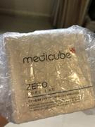 themedicube.com.sg Zero Pore Pad + Zero Pore Serum Set Review