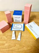 themedicube.com.sg Youth Boosting Collagen Set 2.0 Review
