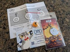 Pawsonify Ghost Pet Tag Review