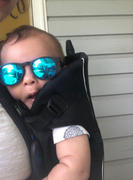 Babiators Sunglasses The Agent Review