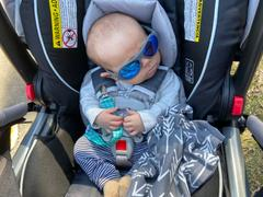 Babiators Sunglasses Sublime Lime Navigator Review