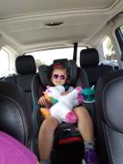 Babiators Sunglasses Think Pink! Navigator Review