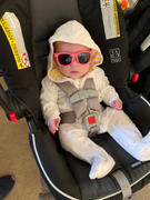 Babiators Sunglasses Think Pink! Navigator Gift Set Review