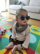 Babiators Sunglasses Out of the Blue Keyhole Review