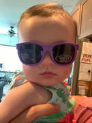Babiators Sunglasses Ultra Violet Navigator Review