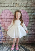 Precious April Sarah Dress Review