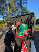 Cayce Golf State Outline Head Cover DURA+ [Back in April 2021] Review