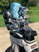 Cayce Golf Camo Head Cover DURA+ Review