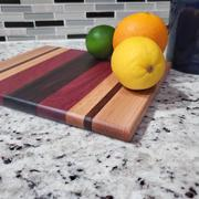 Walrus Oil Wood Wax for Cutting Boards Review