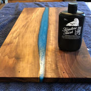 Walrus Oil Furniture Finish (8oz - 128oz) Review