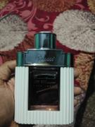 Perfumery Al Wisam Day Pour Homme by Rasasi for Men Review