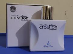 Perfumery Creation By Baugsons Paris Corner For Men 100ml Retail Pack Review