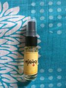 Perfumery Rishikesh By Perfumologist - India UnExplored Review
